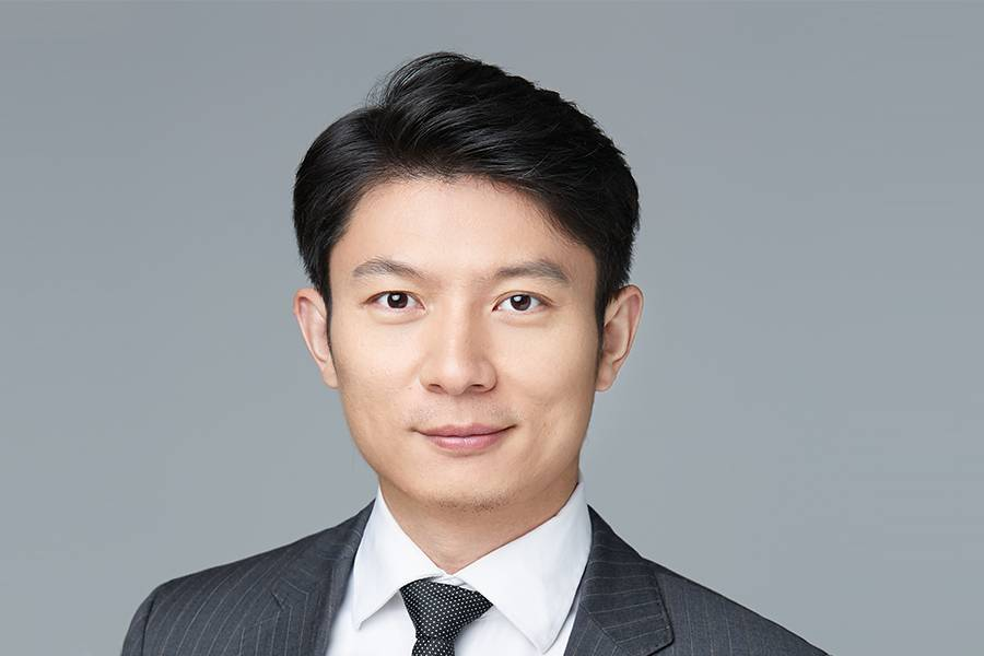 专访Qury郑伟:打造一家跨App的移动搜索引擎