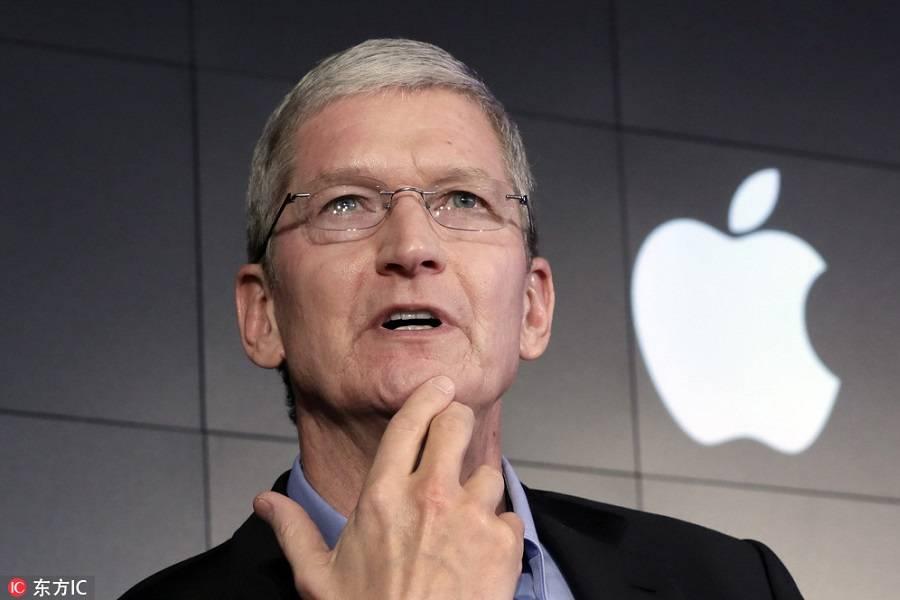 """品牌专题研究:伊甸园里人类灵感之源的""""苹果"""""""