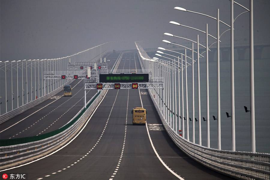 一周智慧城市丨百度世界大会发布多项智慧出行方案,AI缓解交通问题