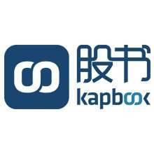 北京英鑫网络科技有限公司