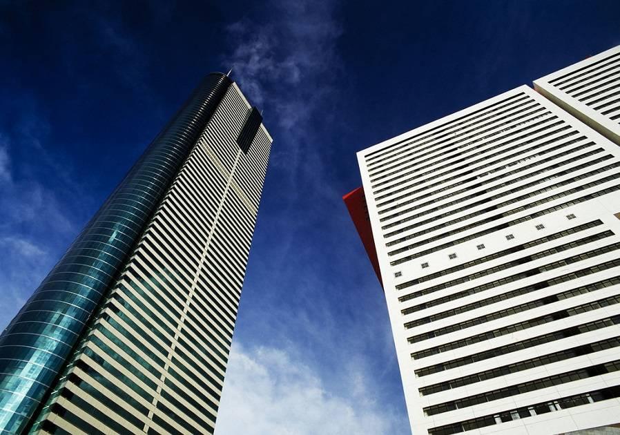 一周智慧城市丨安博会企业亮点节选;腾讯发力智慧交通