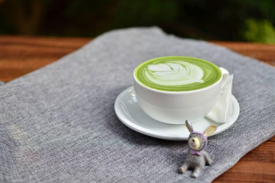 """卡位新加坡市场,新式茶饮们在""""急""""什么?"""