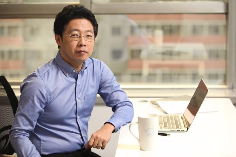 对话阳光印网李旸:如何打造新时代下的智能供应链?