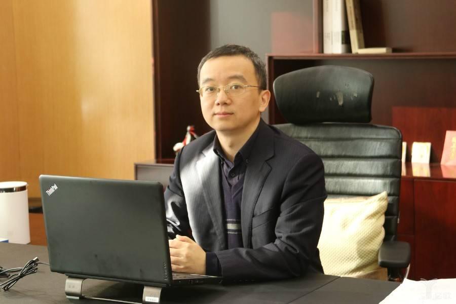 兆驰股份丨入局智能微投,部署家庭终端全产链,ODM企业的转型路