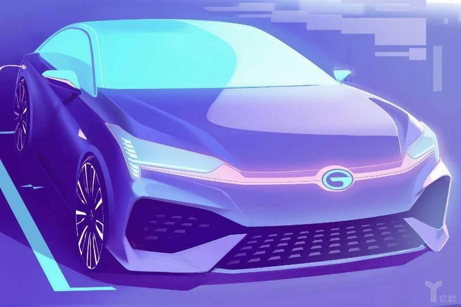 对话广汽新能源古惠南:如何让一家新车企,在两年后卖出10万辆车?