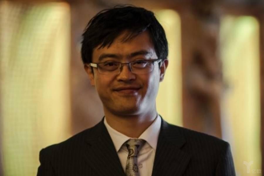 专访丨国际信息安全与数据协会主席庞韶宁:信息安全是一门数据科学