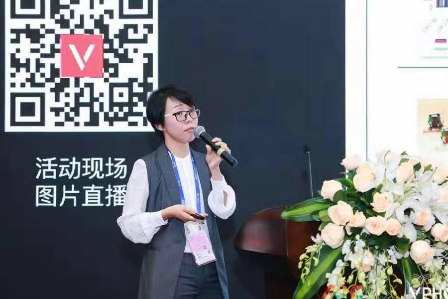 专访丨赛为智能人工智能研究院首席科学家汪玉冰:AI浪潮下的农业改革