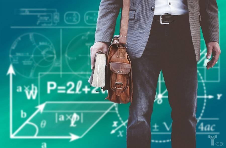 """千万高考生下,教培行业如何抓住新的""""人口红利"""""""