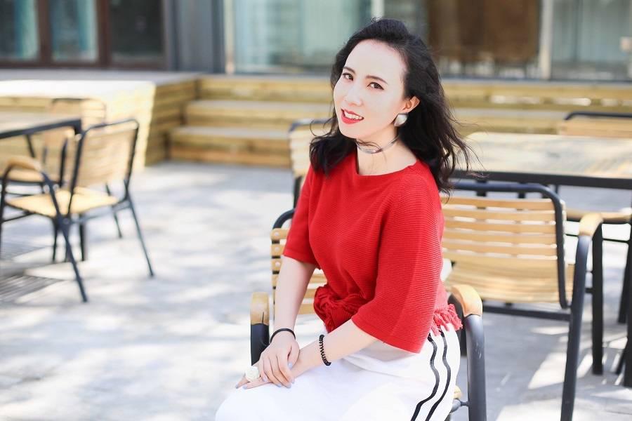 专访Plum创始人徐薇:相对新品市场,二手市场经济是承接也是新战场