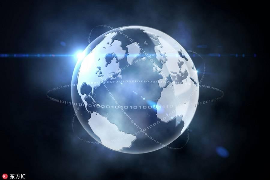 进入物联网世界的壁垒已被打破