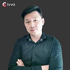 郭宏成 创始人&CEO