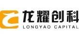 龍耀創科(杭州)信息技術有限公司