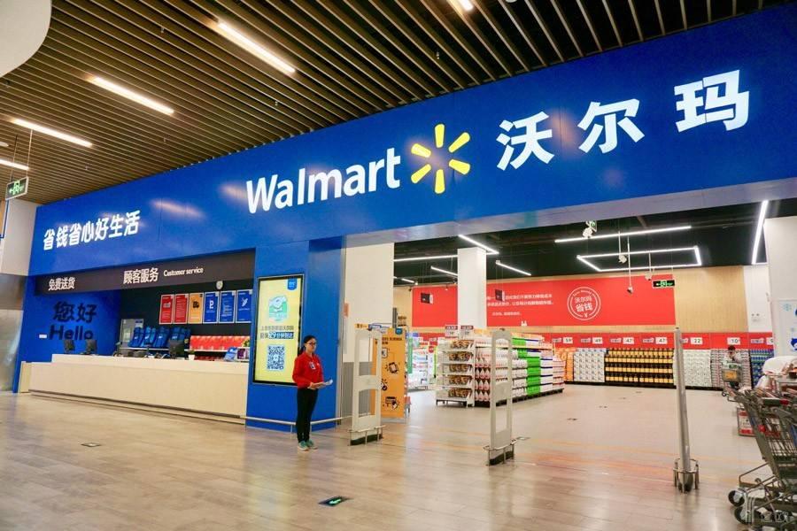 沉迷购物的中国人,终于抛弃了大超市
