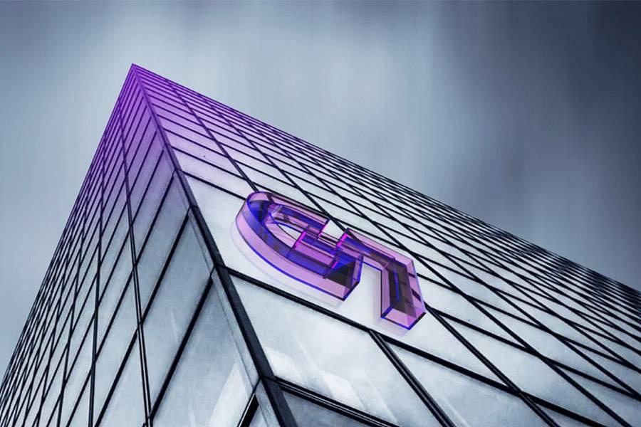 G7马喆人:第三方资产服务也是物流公司使用资产的方式之一