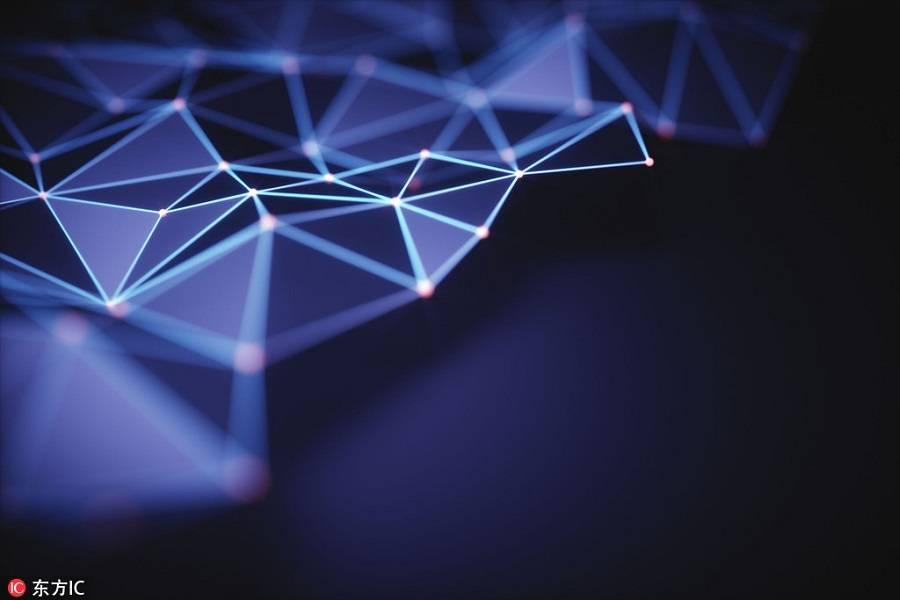 共享经济、短视频、新零售、AI:寻觅2019年新经济未来走向