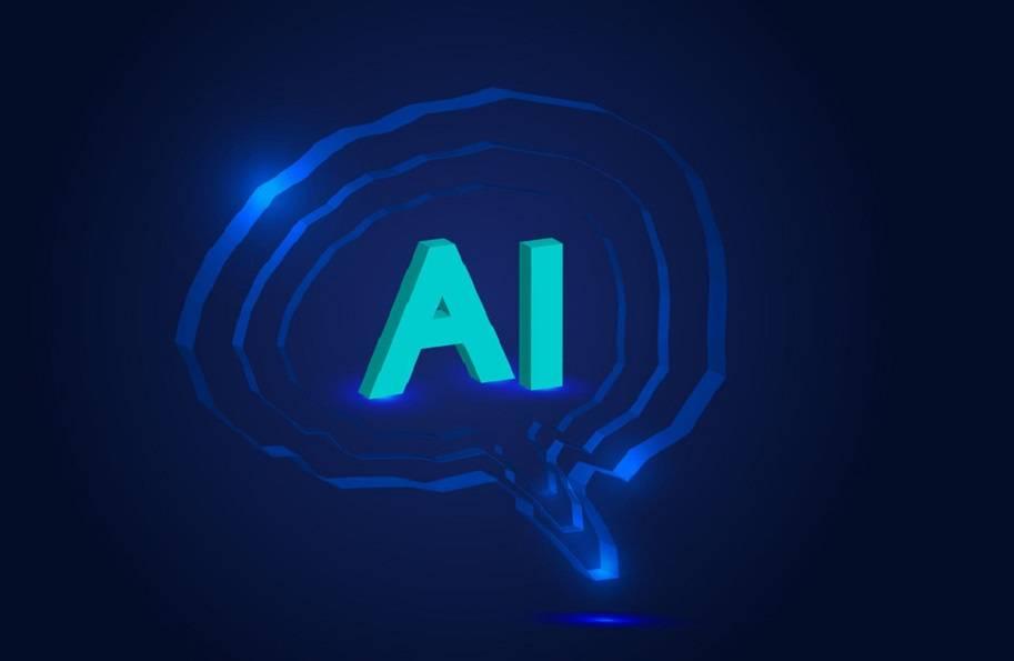 合合信息首次發布AI戰略,STR+AI+DATA撬動全商業服務場景
