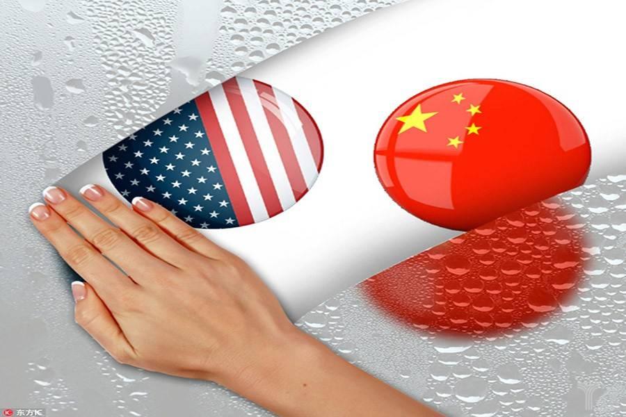 中美之争(上):前4次产业革命有何规律?