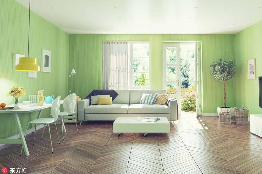 家居家电共享租赁,有没有可能做成大生意?
