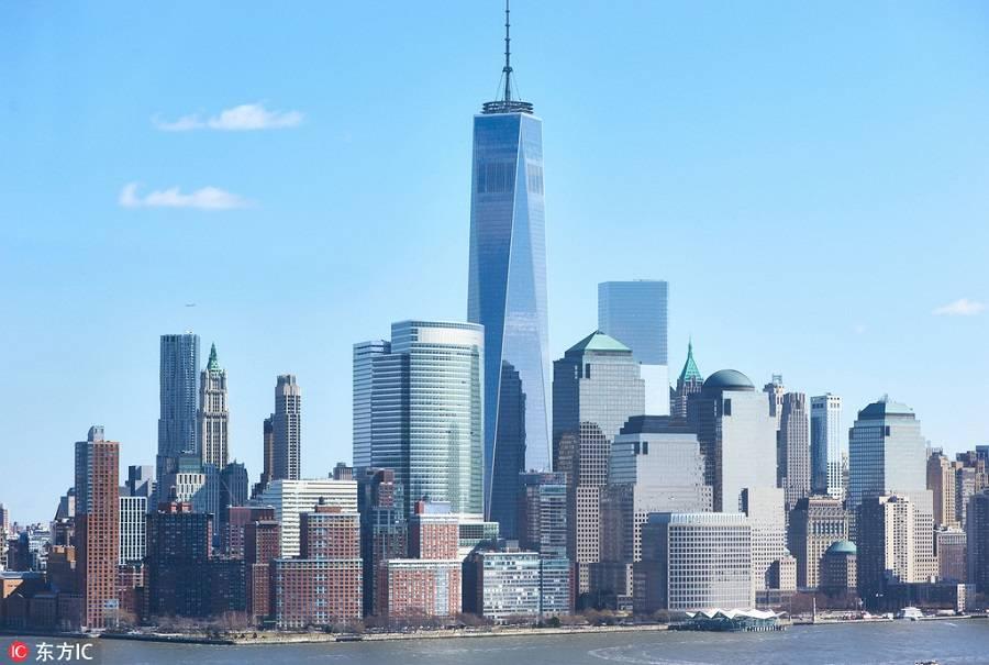 一周智慧城市丨谷歌26亿美元收购数据分析商;京东智能物流仓投入运营