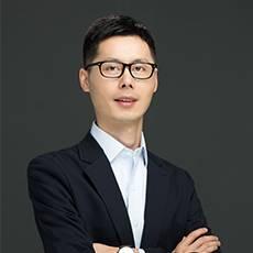 唐会军 CEO