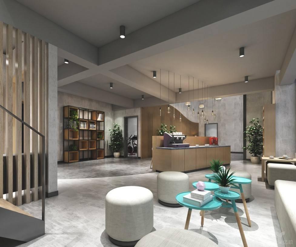 宝武集团入局长租公寓,首次实现静安区存量资产成功转型
