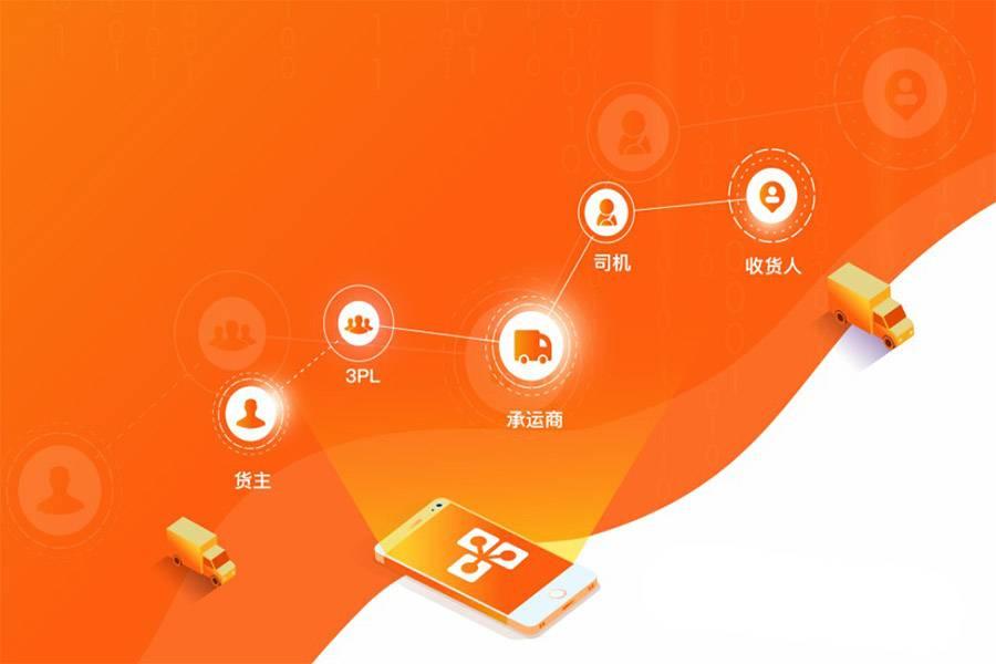 oTMS完成招商局创投战略融资,物流信息化再添新火