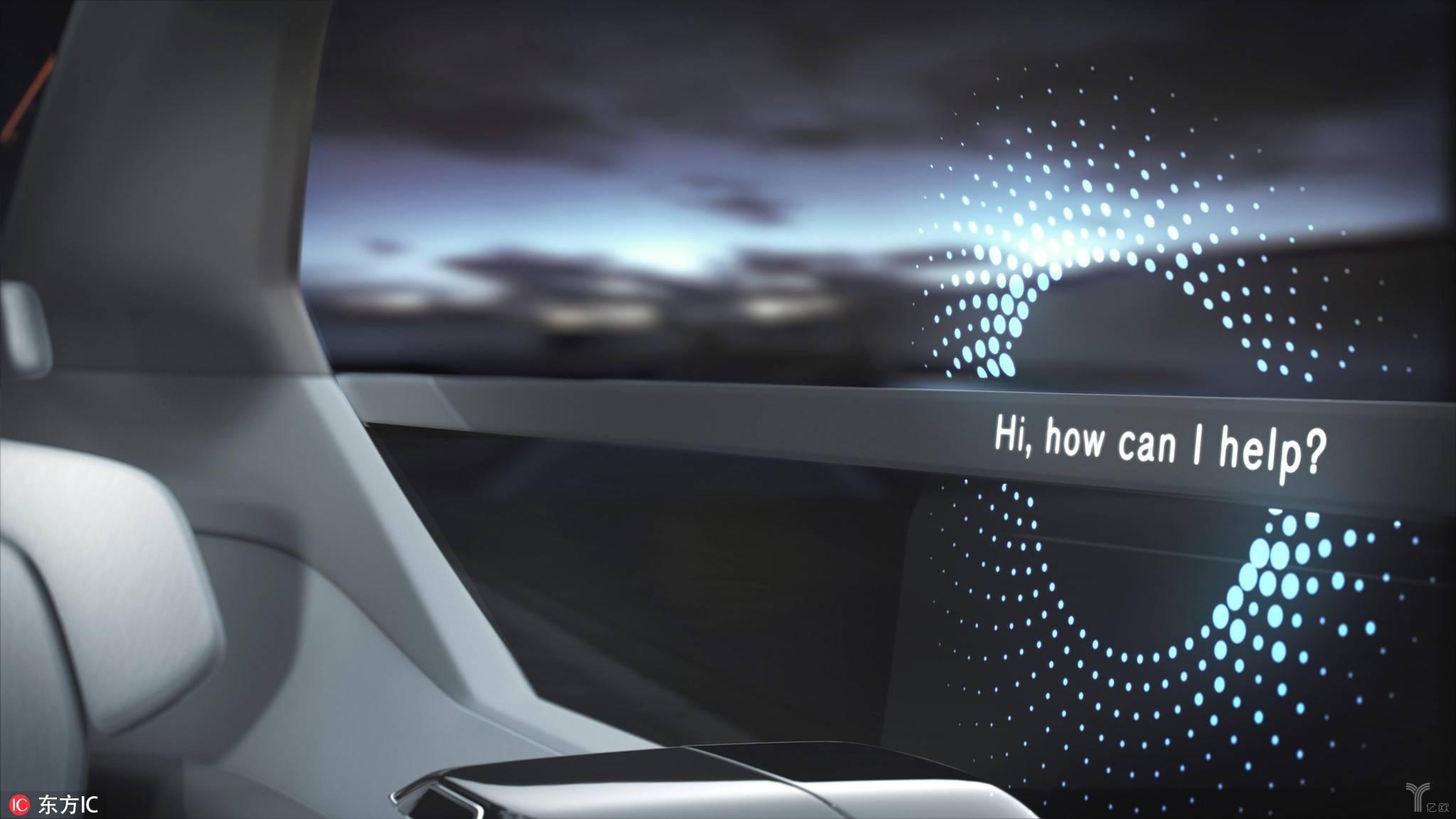 AWD电动汽车真需要两部电机吗?