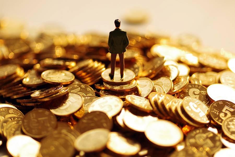 年輕人離開投資圈