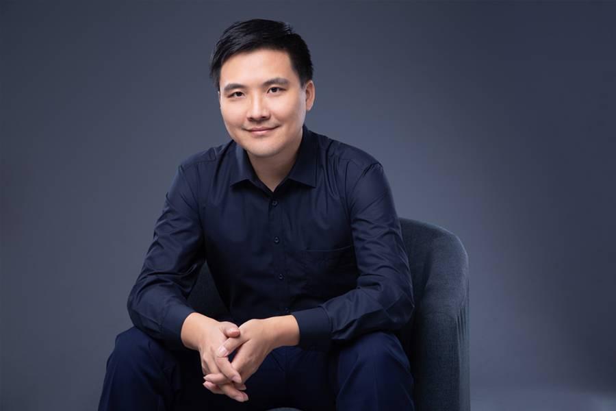 鲸鱼小班CEO吴昊
