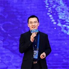 徐平俊  创始人兼CEO