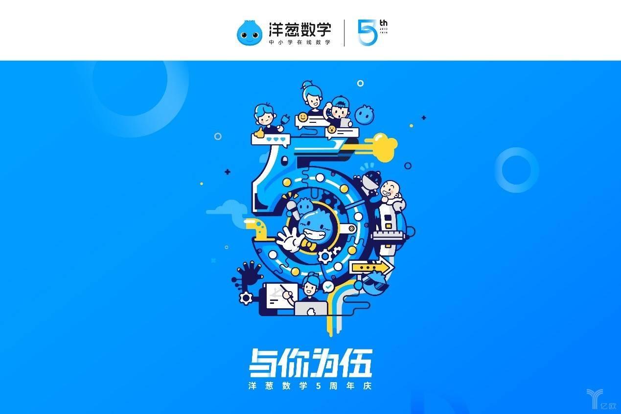 ,K12教育,在线教育,教育信息化2.0