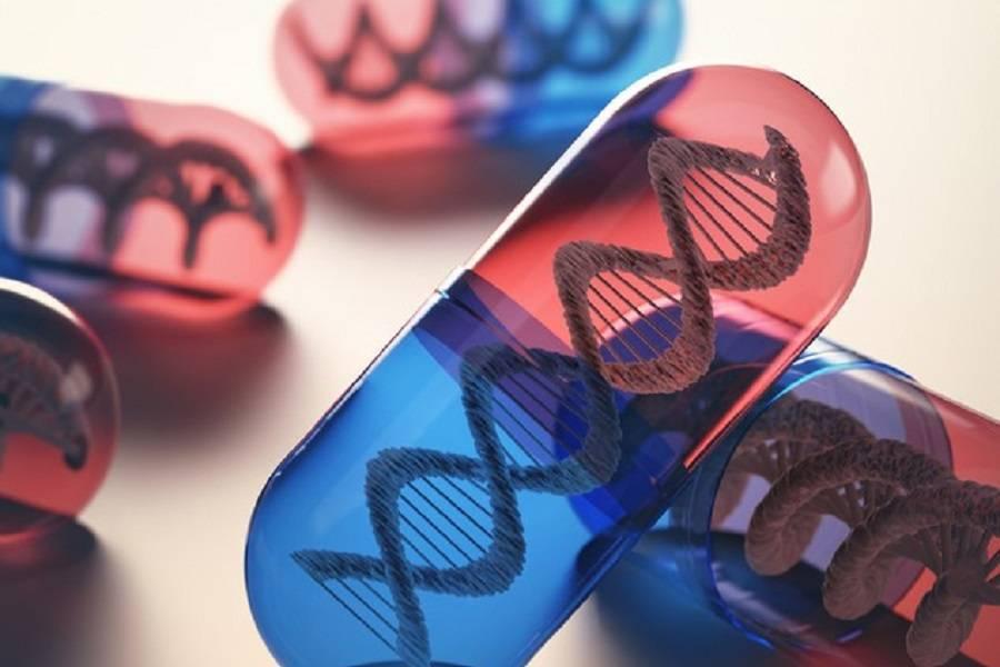 解析:我们离全面基因治疗还有多远?