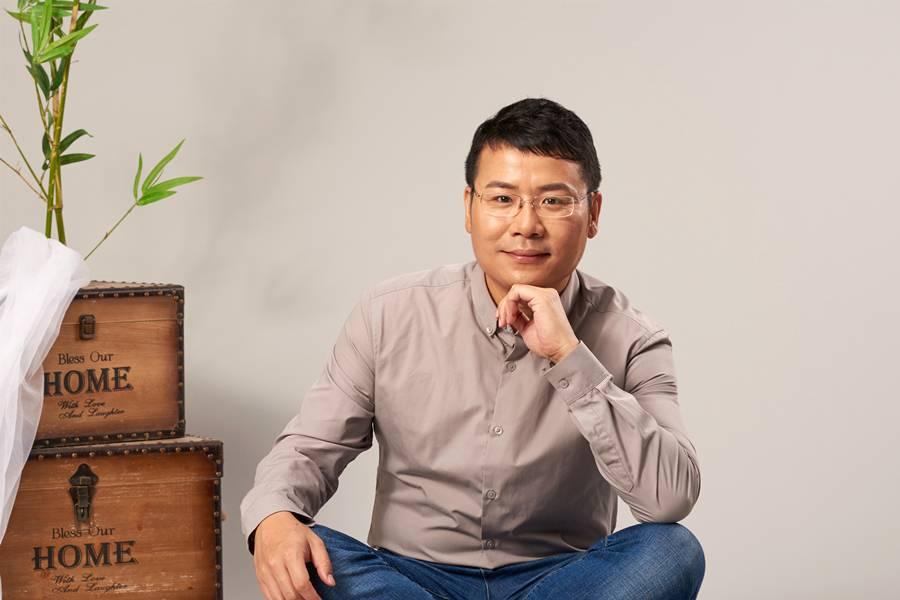 专访每日瑜伽CEO李祖鹏,全球5000万用户背后是不断的产品打磨