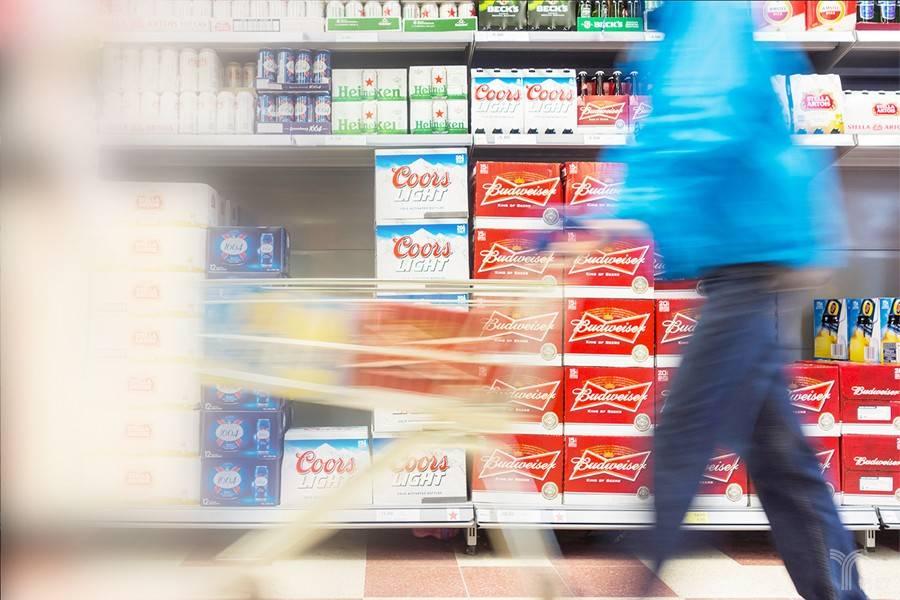 用货架管理切入新零售,新加坡人工智能公司Trax加速抢占中国市场