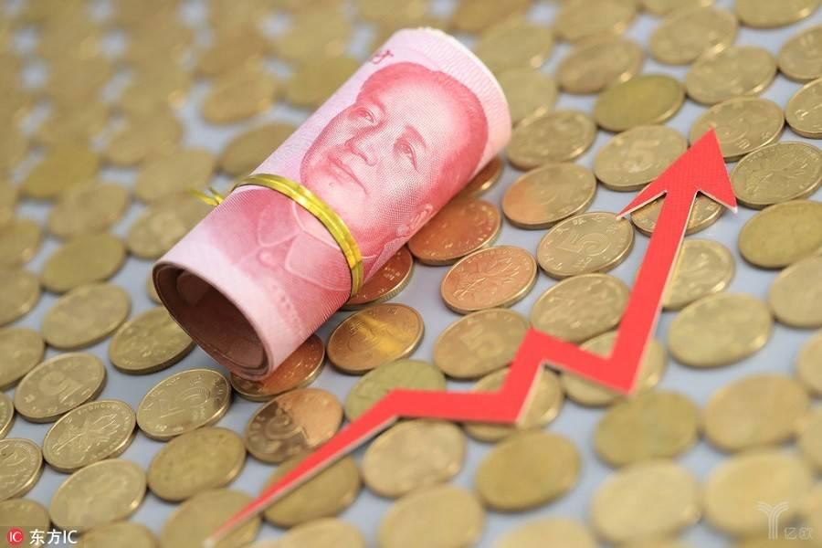 网贷成交量、在贷余额双降,资产质量有恶化迹象