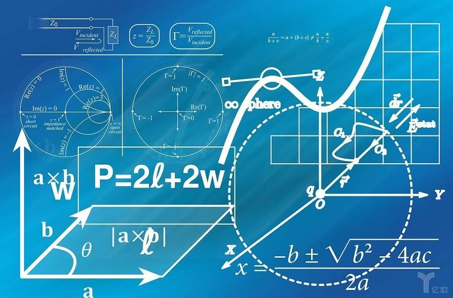 ,K12教育,在线教育,素质教育