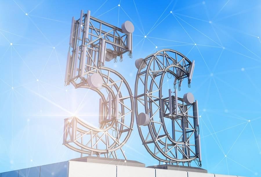 一周5G丨联通与电信进行5G网络共建共享合作;荣耀:拒绝过渡性5G手机