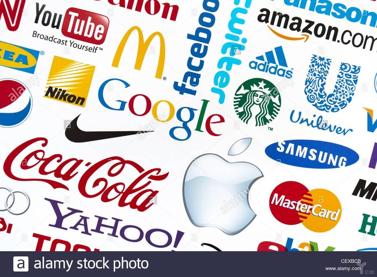 品牌聚合,品牌,营销
