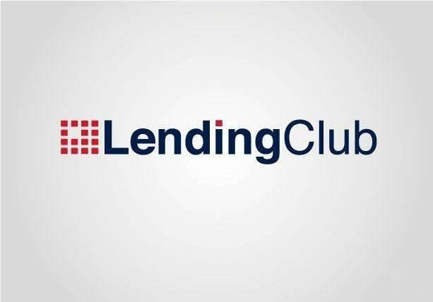 LengdingClub发布Q4财报:业绩创新高,称2019年下半年要盈利
