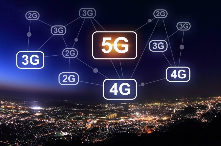 """韩国5G""""大跃进""""背后:巨额补贴不可持续"""