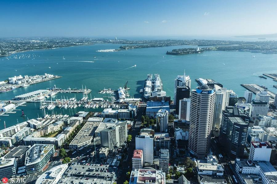 智慧城市,智慧城市,5G,智慧制造,智慧警务