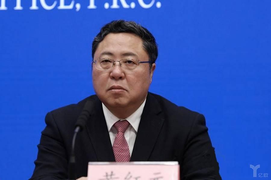 黄红元,上海证券交易所,科创版,科创企业,新三板