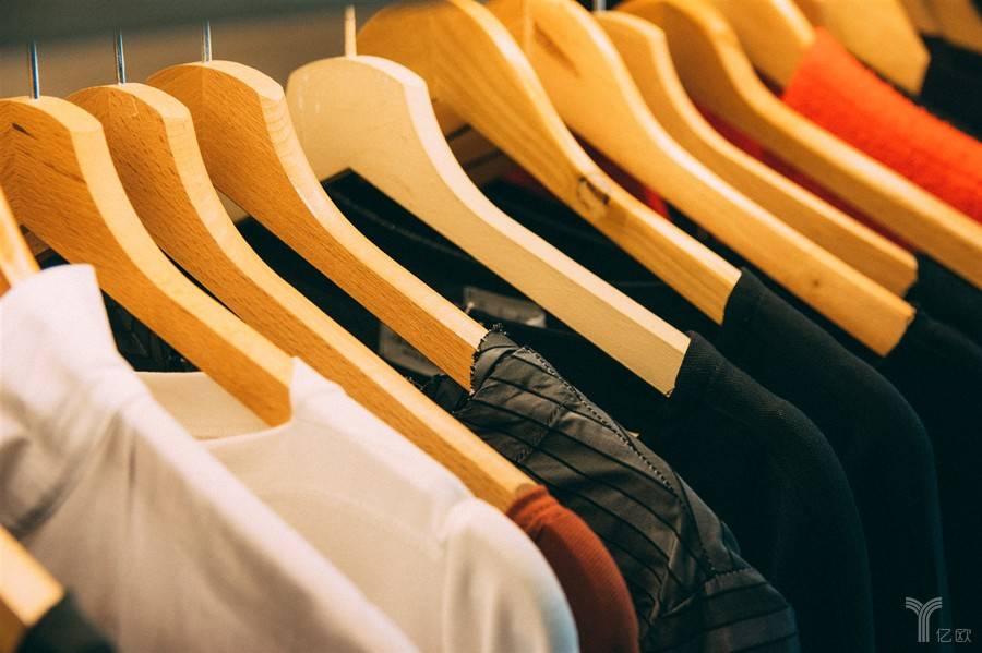 库存:服饰零售的终极悖论