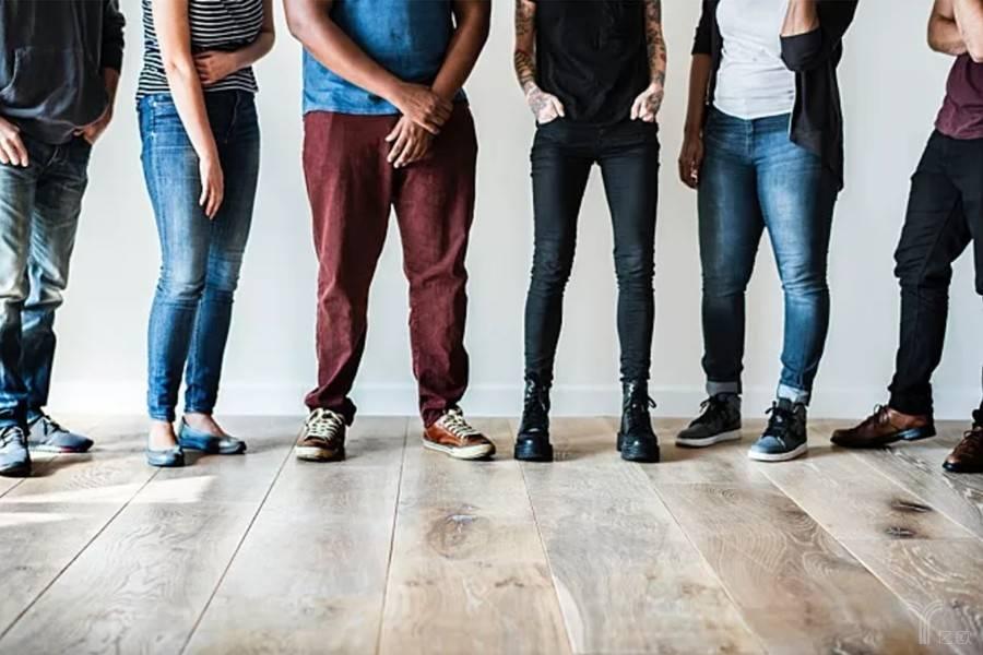 小镇青年——不可忽视的新消费群体