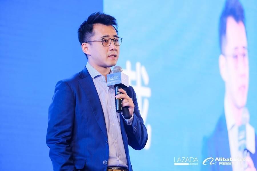 掘金蓝海,LAZADA推动中国品牌出海东南亚