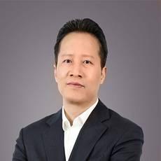 黄辉 CEO