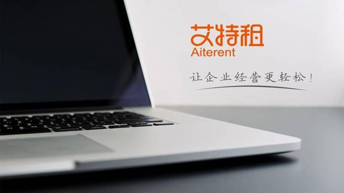 上海魁马科技有限公司