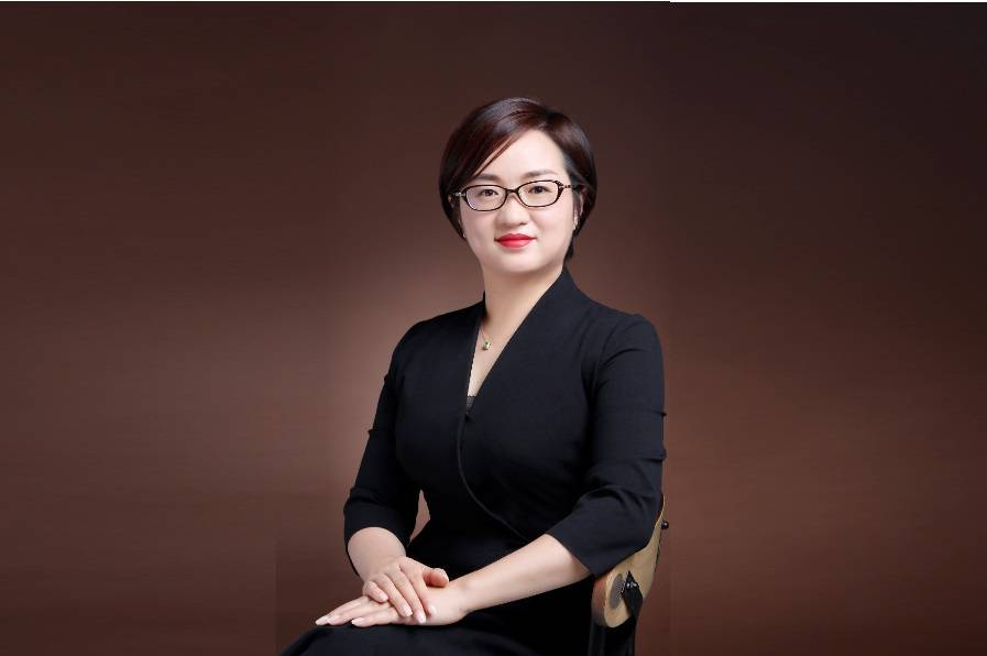 中金智汇CEO廖常如:聚焦智能化客户经营,掘金企业级应用市场