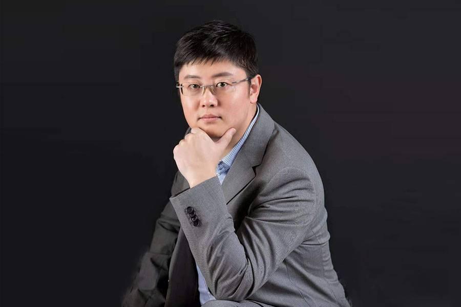 跃盟科技CEO王冉:打造个性化智能推荐引擎,改良互联网信息过载现状