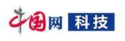 中國網科技